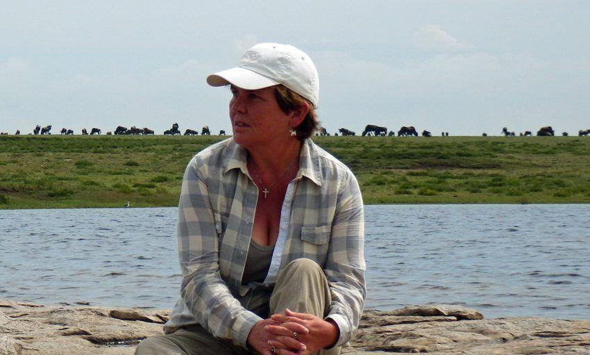 Loliondo, Serengeti, Tanzania