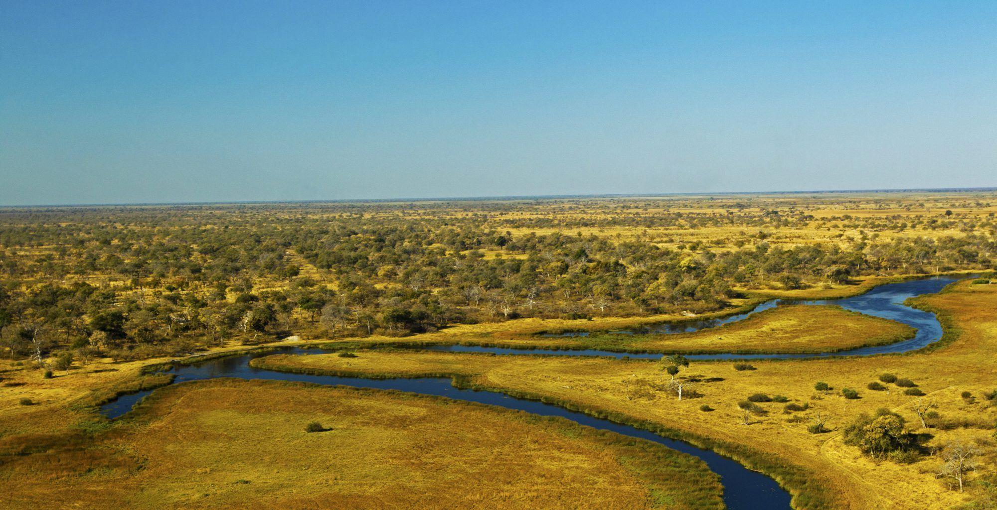 Botswana-Selinda-Concessions-Landscape
