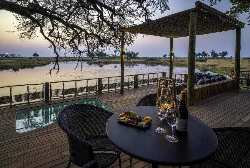 Botswana-Kings-Pool-Deck-Pool