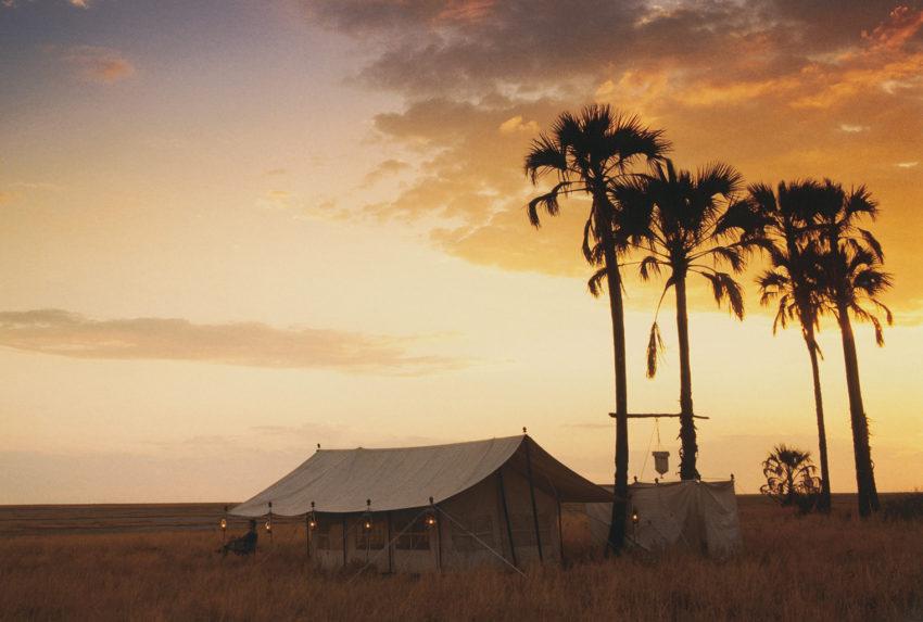 San-Camp-Botswana-Exterior-Hero
