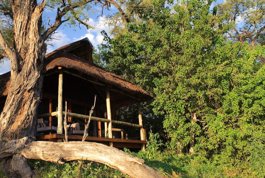 Savuti-Camp-Botswana-Exterior