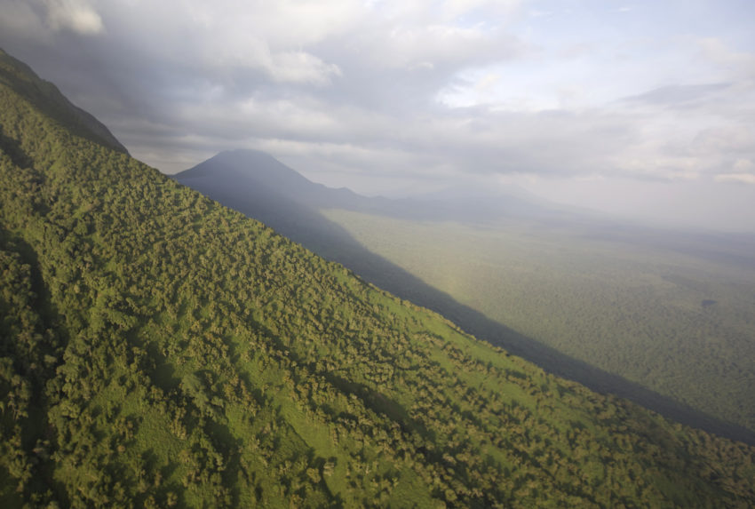 DRC-Virunga-National-Park