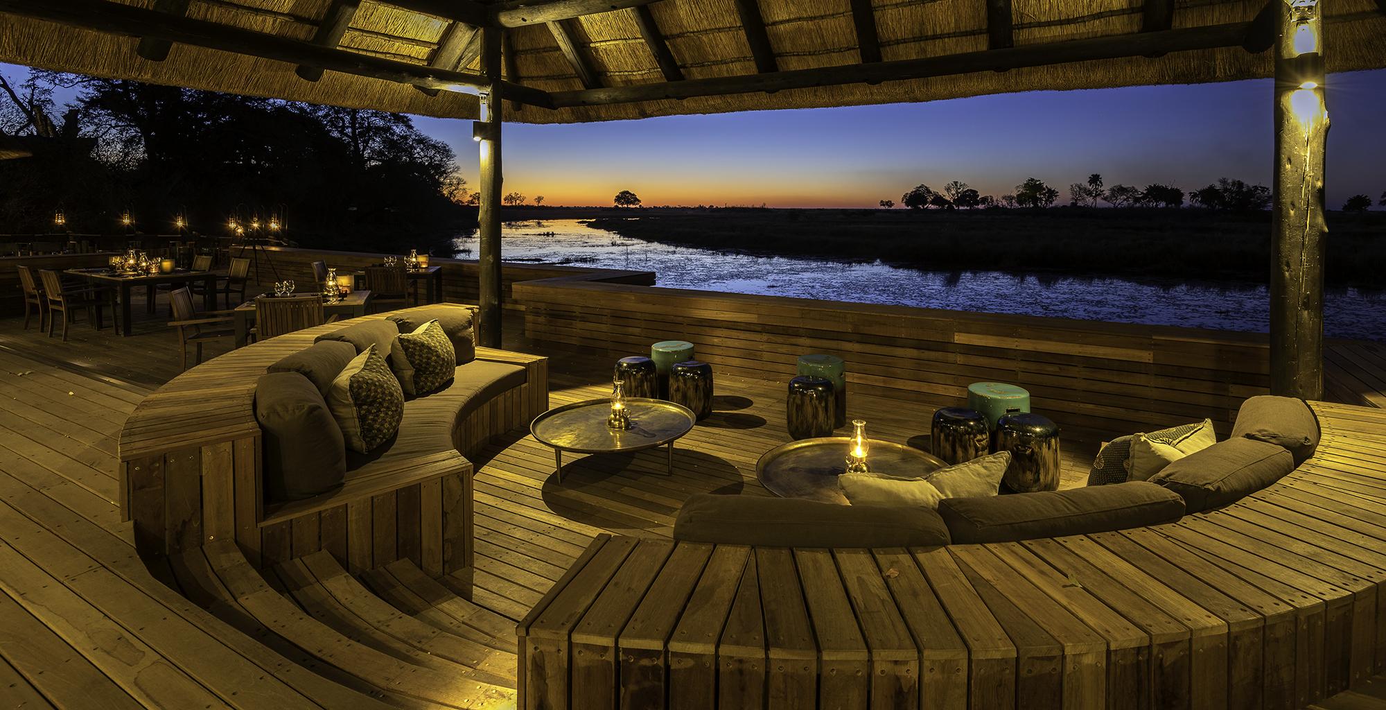 Botswana-Kings-Pool-Deck-Sunken-Lounge