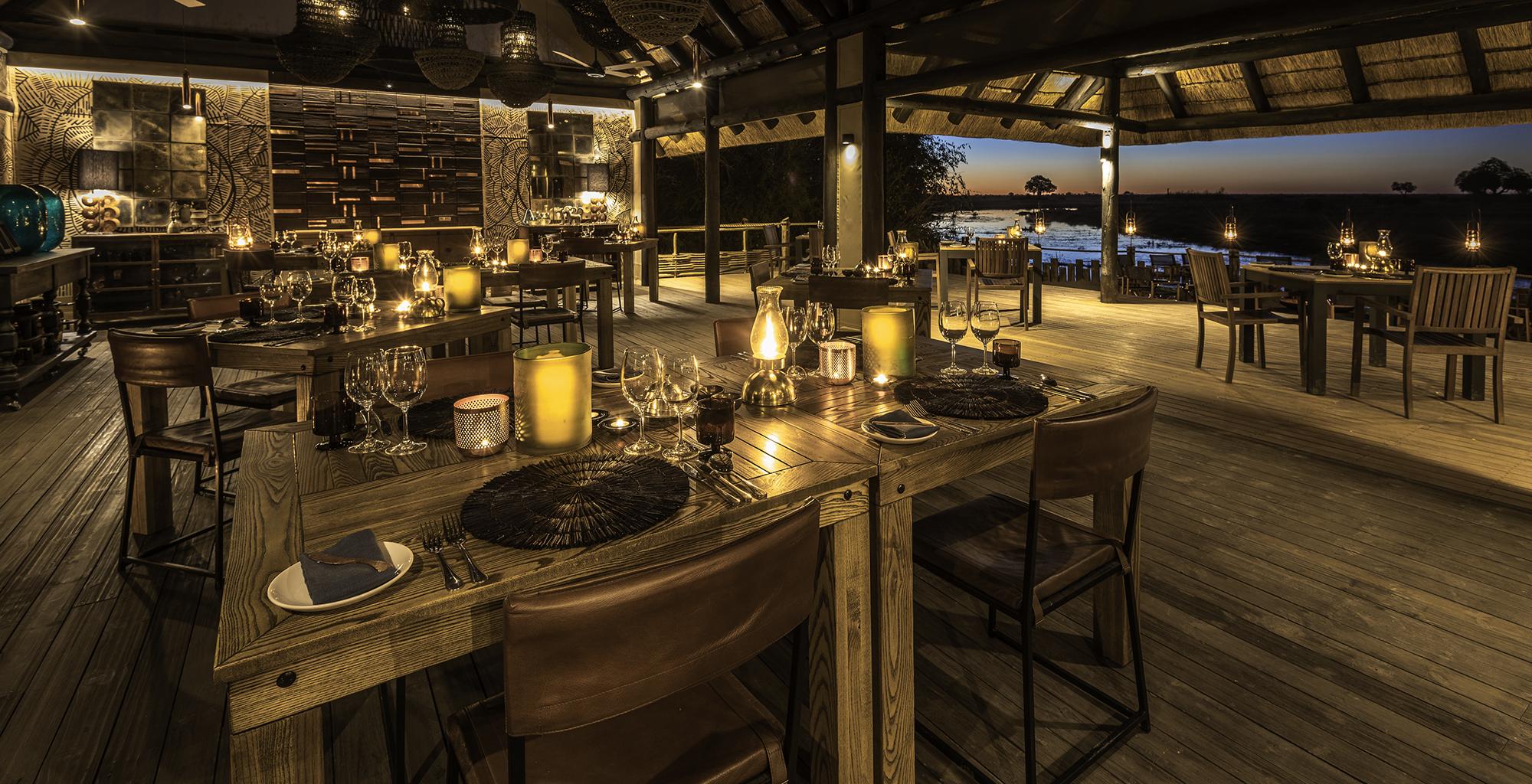 Botswana-Kings-Pool-Dining