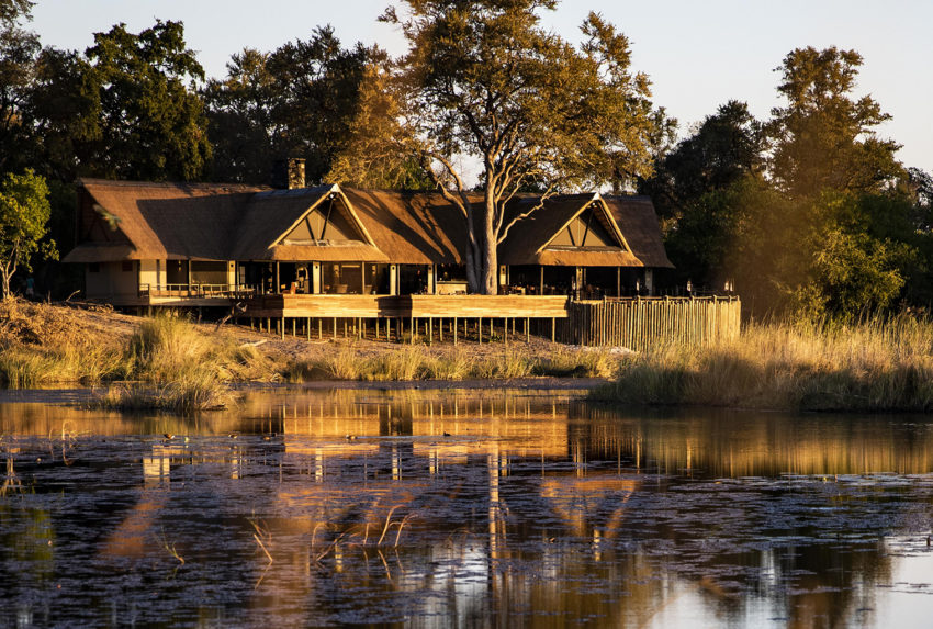 Botswana-Kings-Pool-Exterior