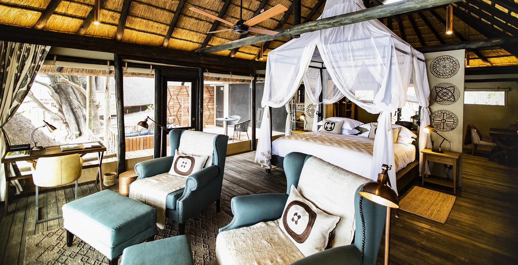 Botswana-Kings-Pool-Bedroom