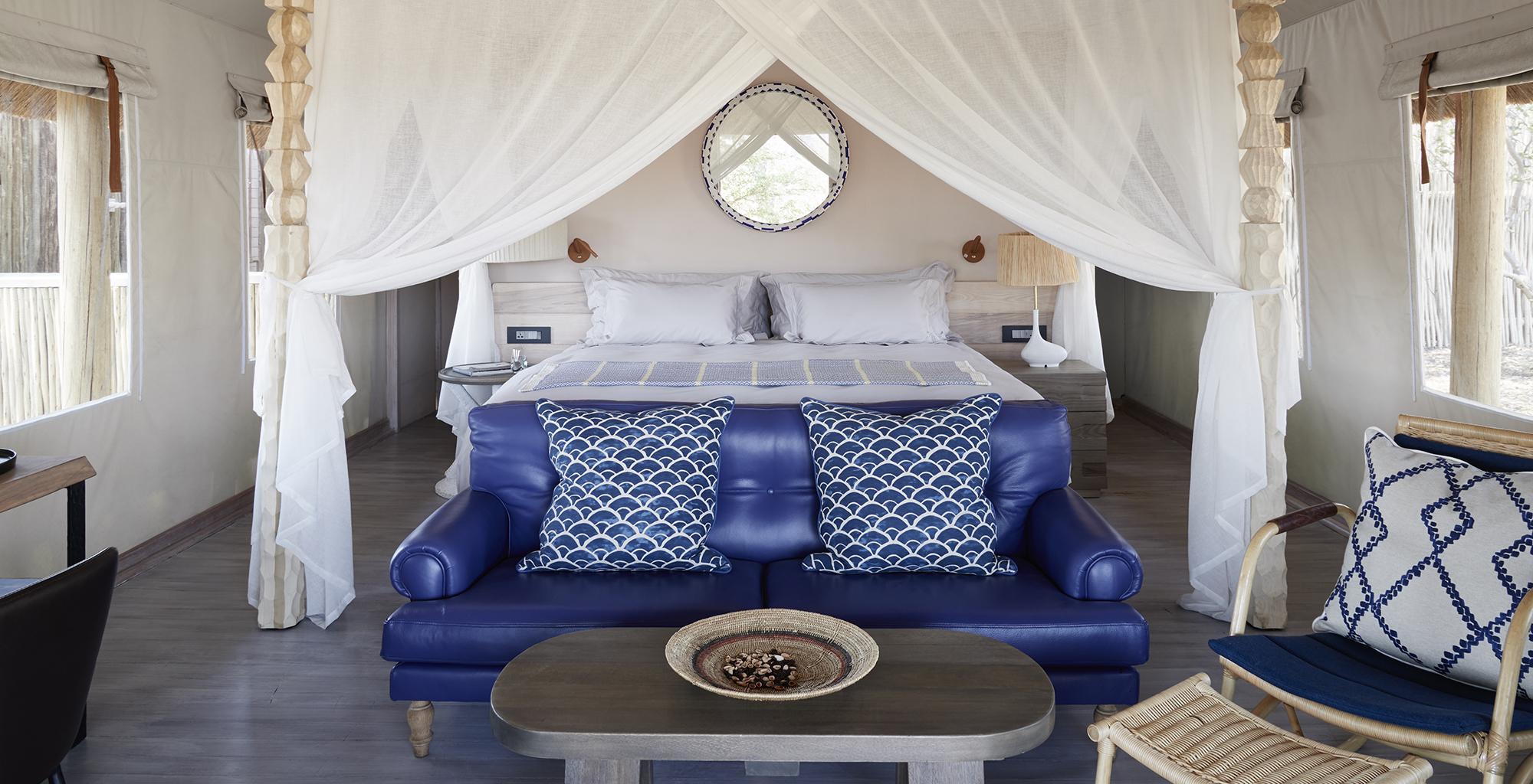 Savute-Elephant-Camp-Botswana-Bedroom