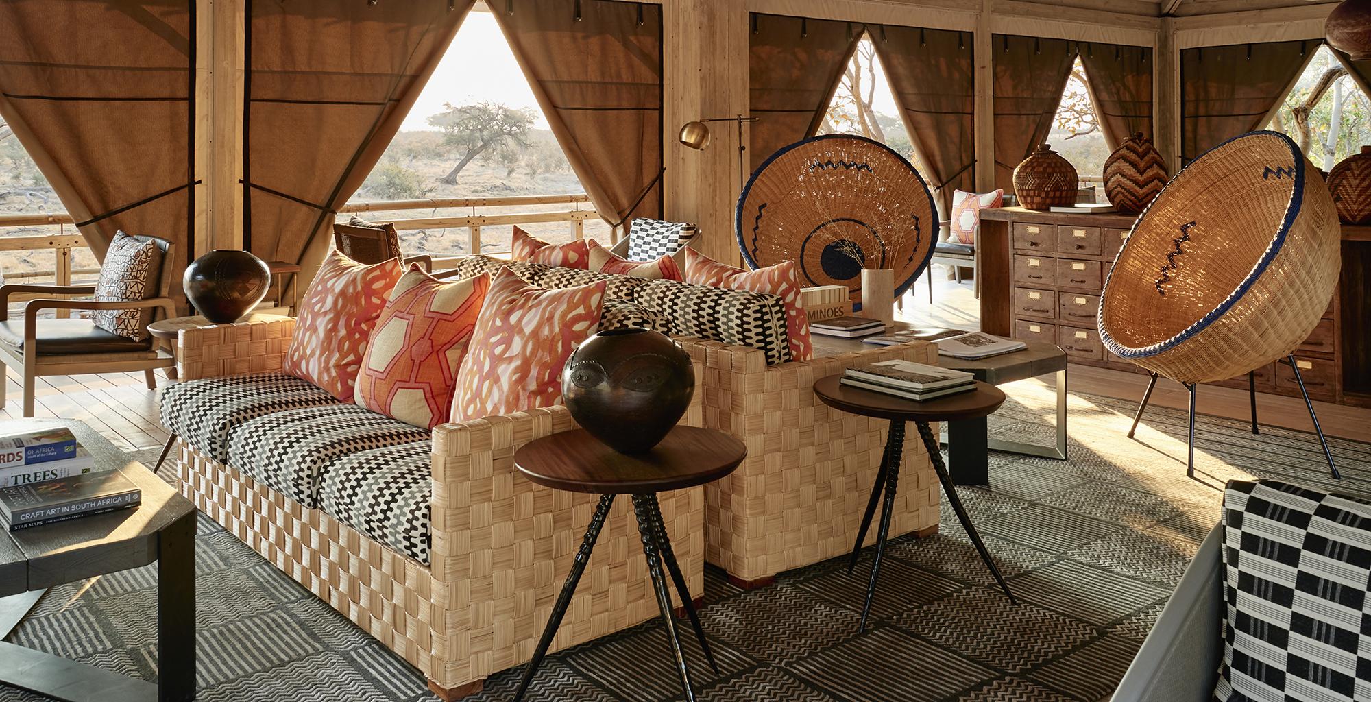 Savute-Elephant-Camp-Botswana-Lounge