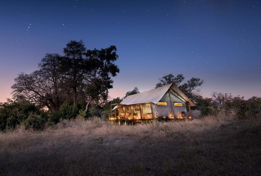 Botswana-Linyanti-Ebony-Exterior