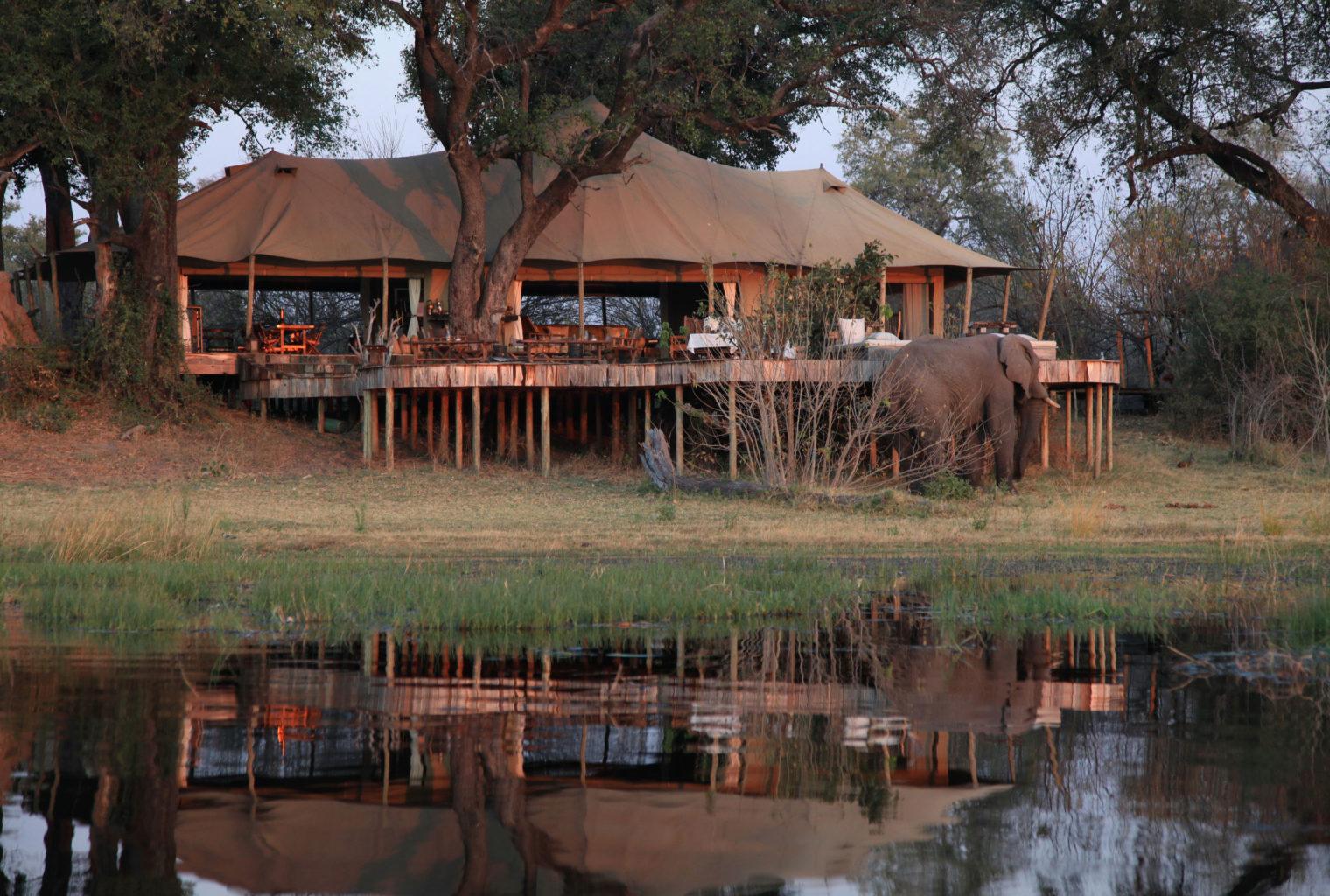 Zarafa_Bell_Botswana-Exterior