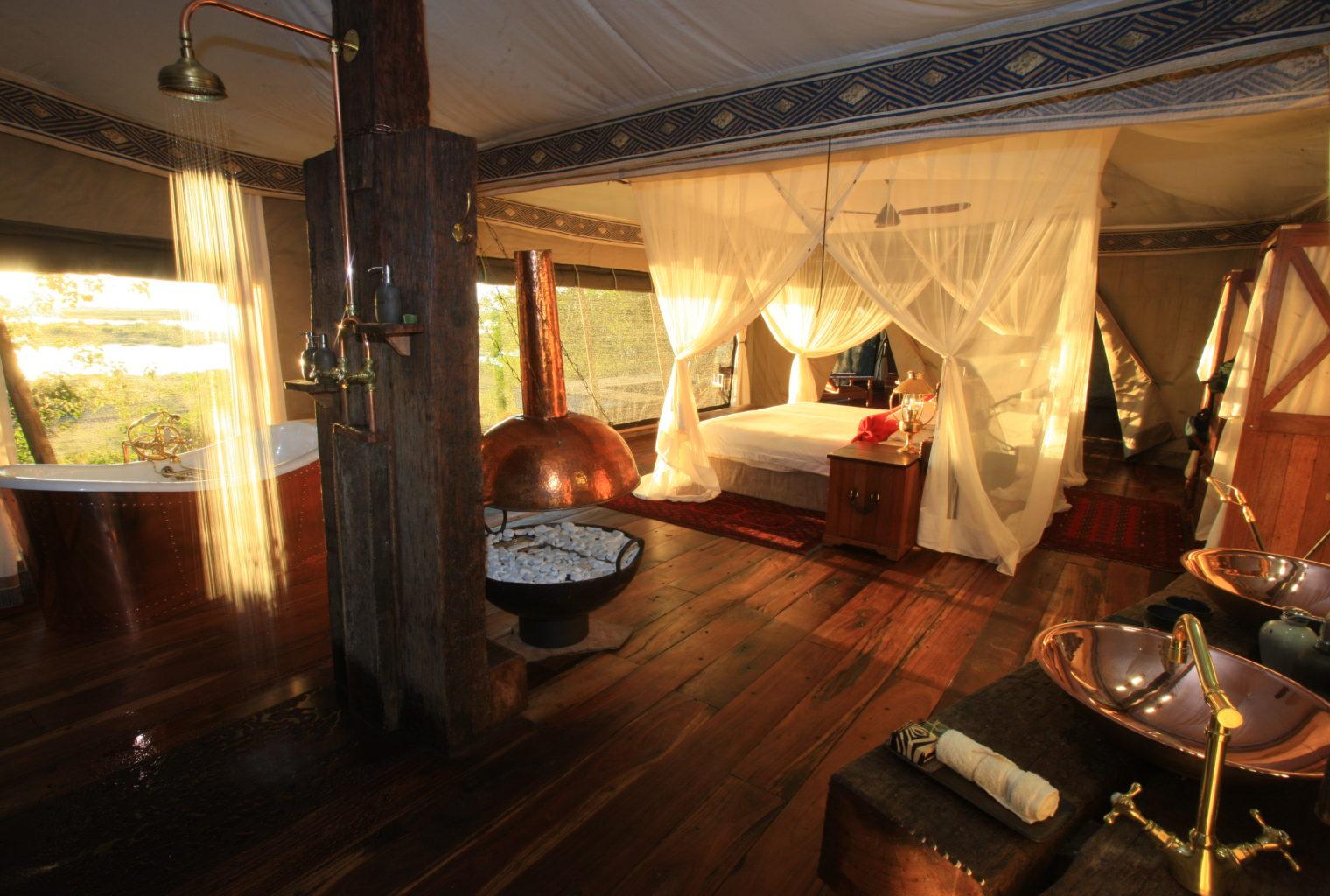 Zarafa_Bell_Botswana-Bedroom