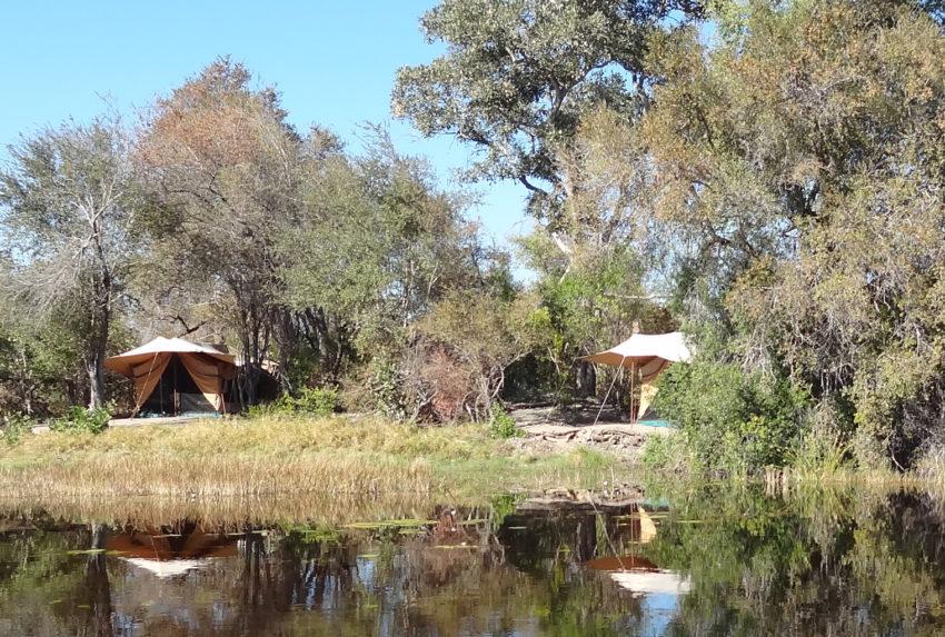 Botswana-Motswiri-Exterior