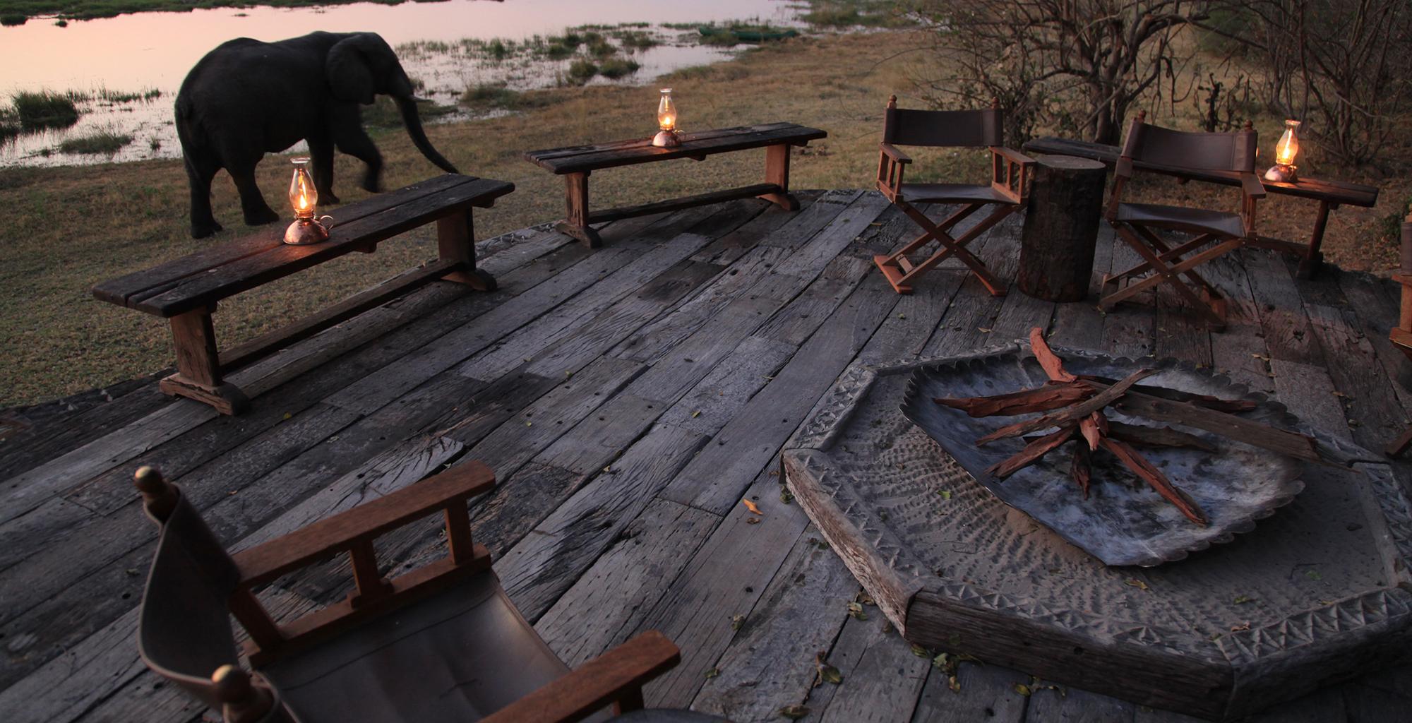 Botswana-Zarafa-Deck
