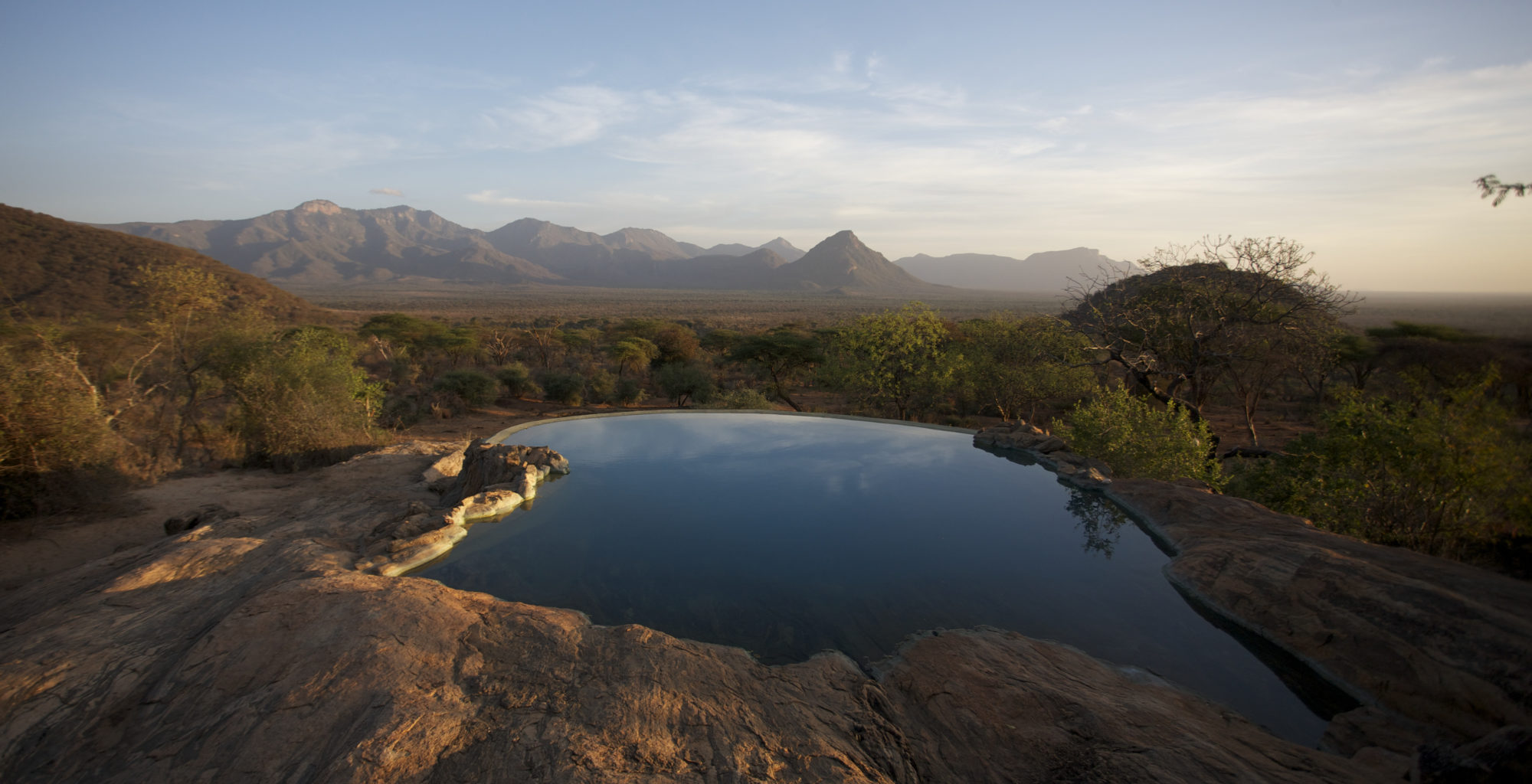 Kenya-Northern-Frontier-District-Pool