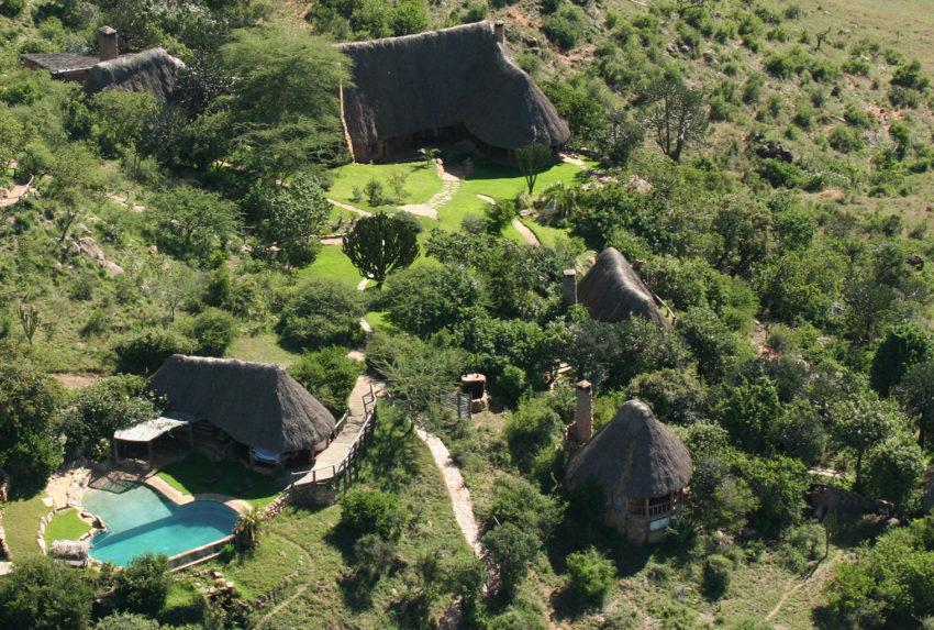 Borana-Kenya-Aerial-Shot