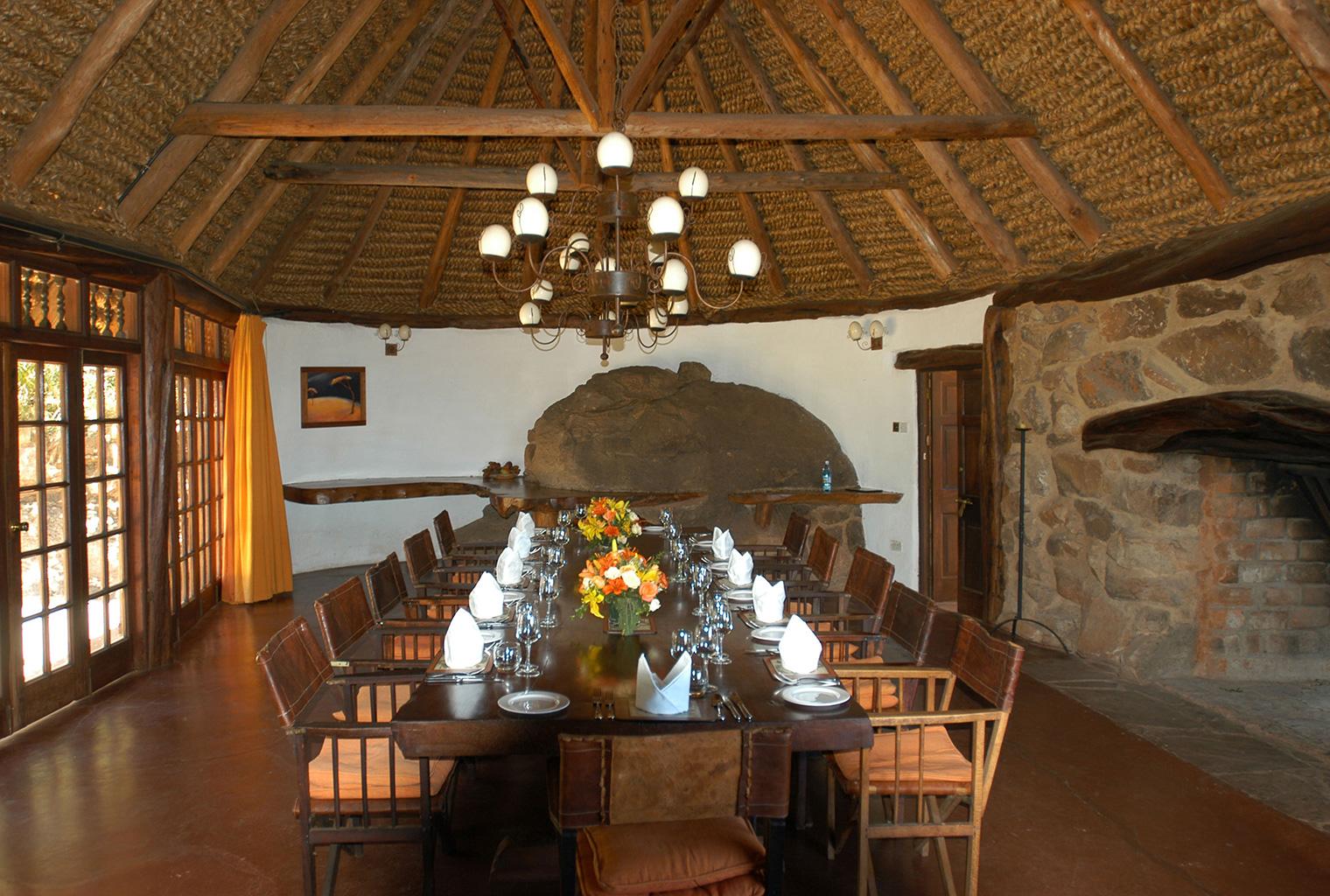 Borana-Kenya-Dining-Room