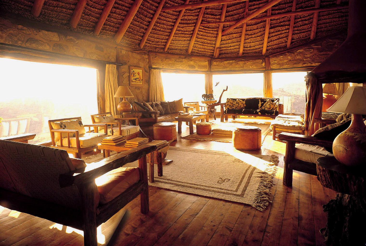 Borana-Kenya-Lounge