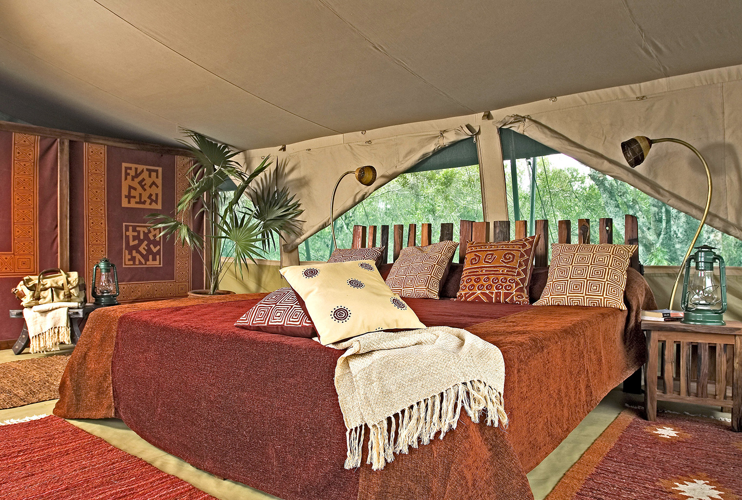 Kicheche-Laikipia-Camp-Bedroom