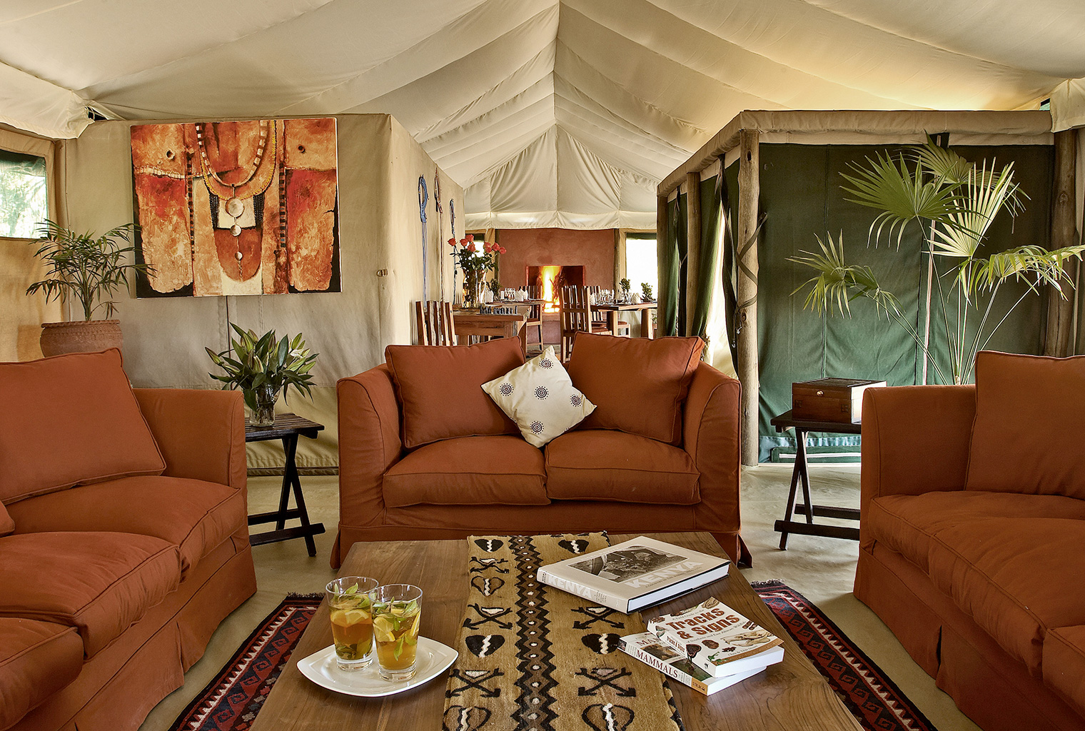 Kicheche-Laikipia-Camp-Sofa-Lounge