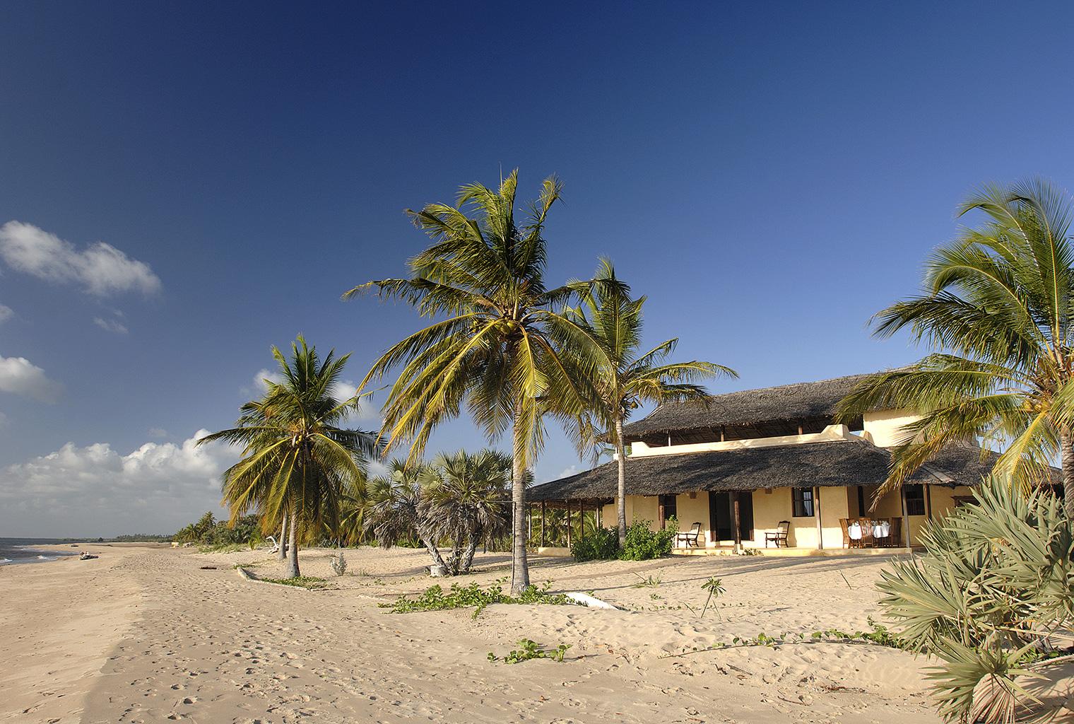 Kizingoni-Villas-Exterior-Palm-Trees