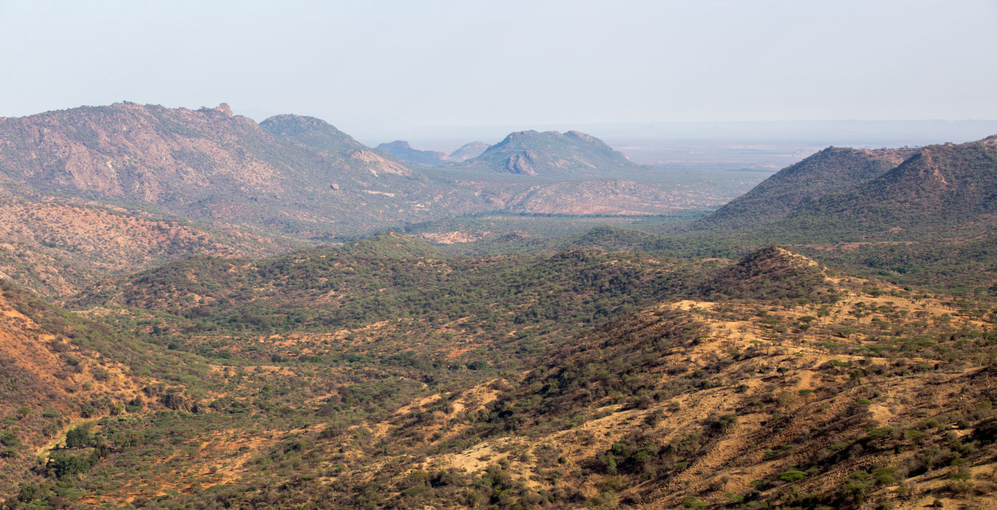 Laikipia by helicopter-SimonJMorris (24 of 78)