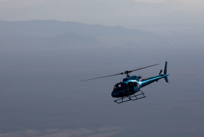 Laikipia by helicopter-SimonJMorris (25 of 78)