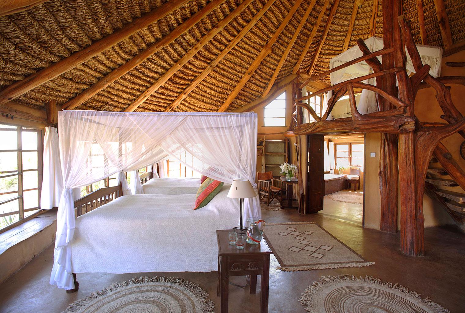Lewa-Wilderness-Kenya-Bedroom-1