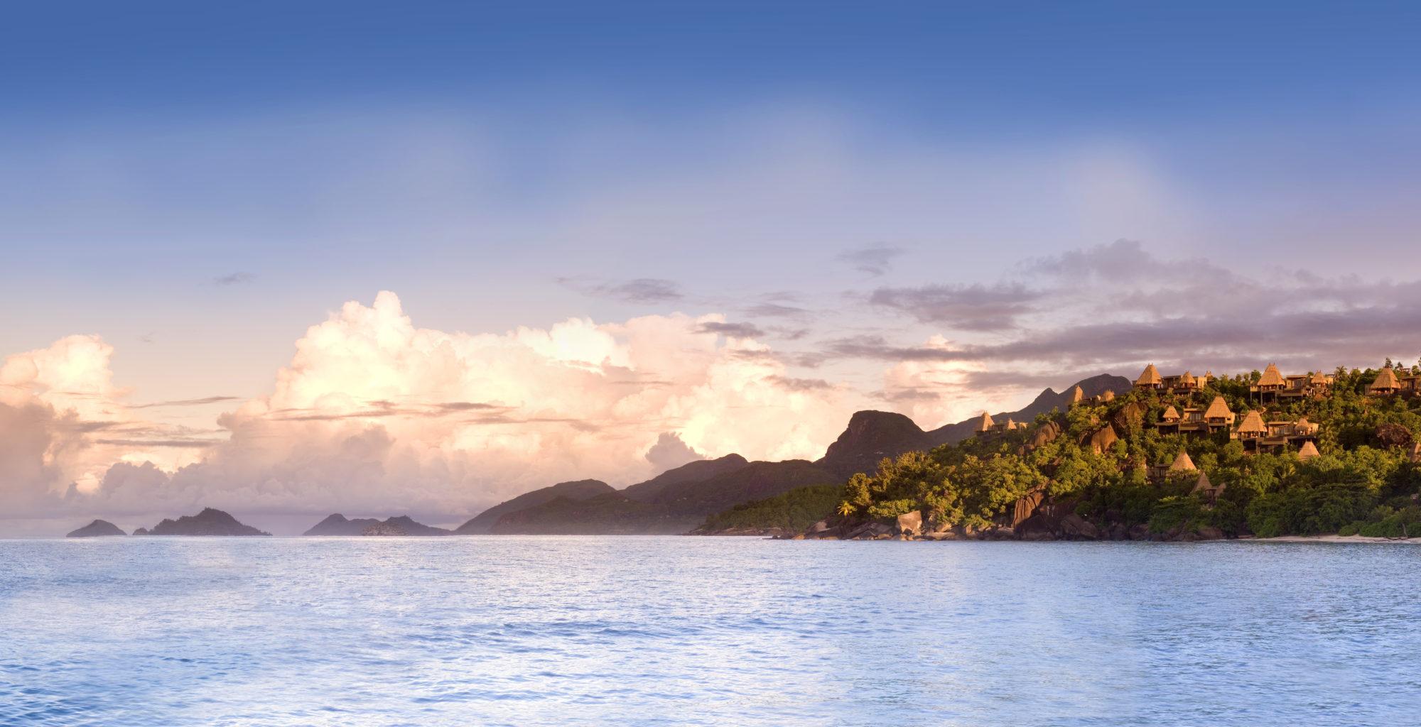 Seychelles-Main-Island