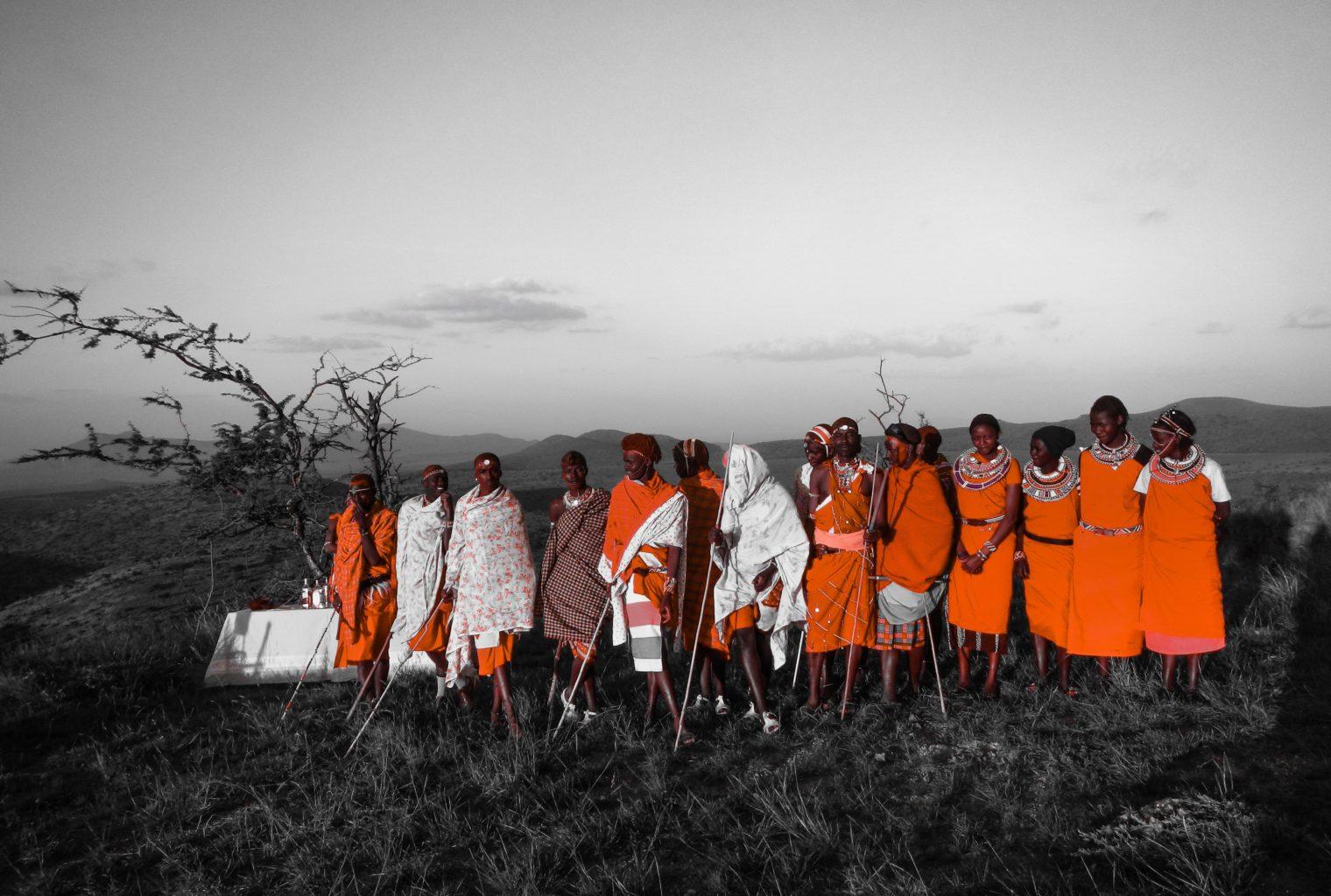 Lewa-House-Masai_Dancers