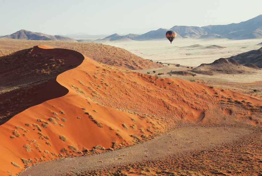 Namibia-Experience-Hot-Air-Balloon