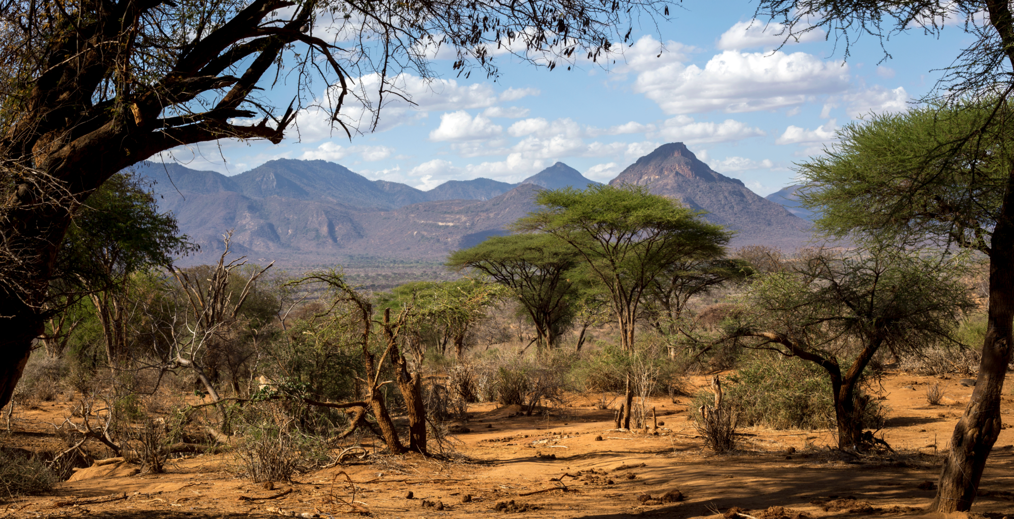 Kenya-Northern-Frontier-District-Namunyak