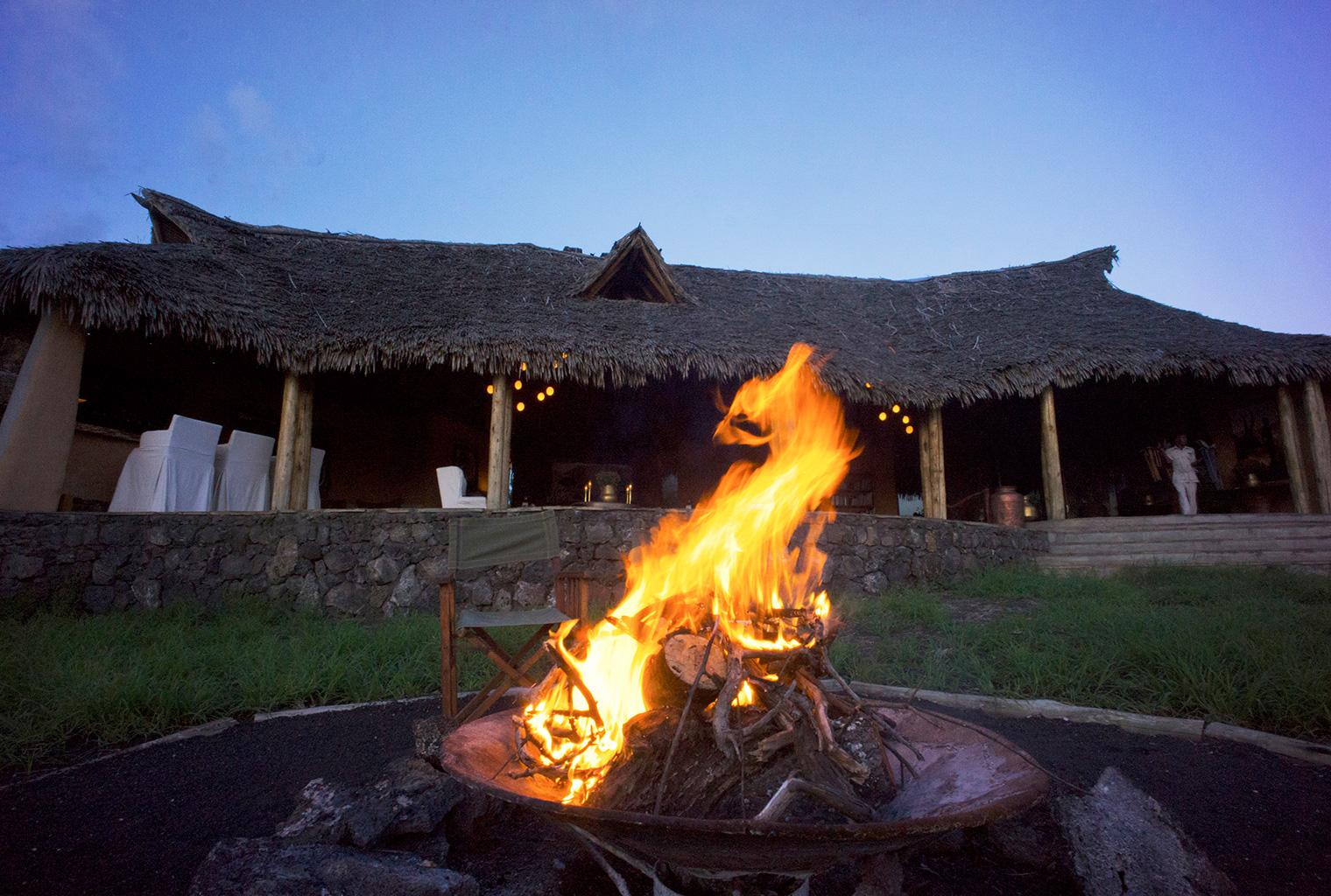 Ol-Donyo-Kenya-Firepit