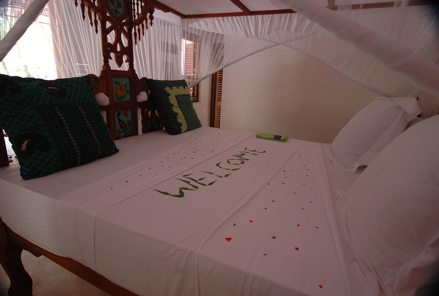 Red-Pepper-House-Kenya-Bedroom