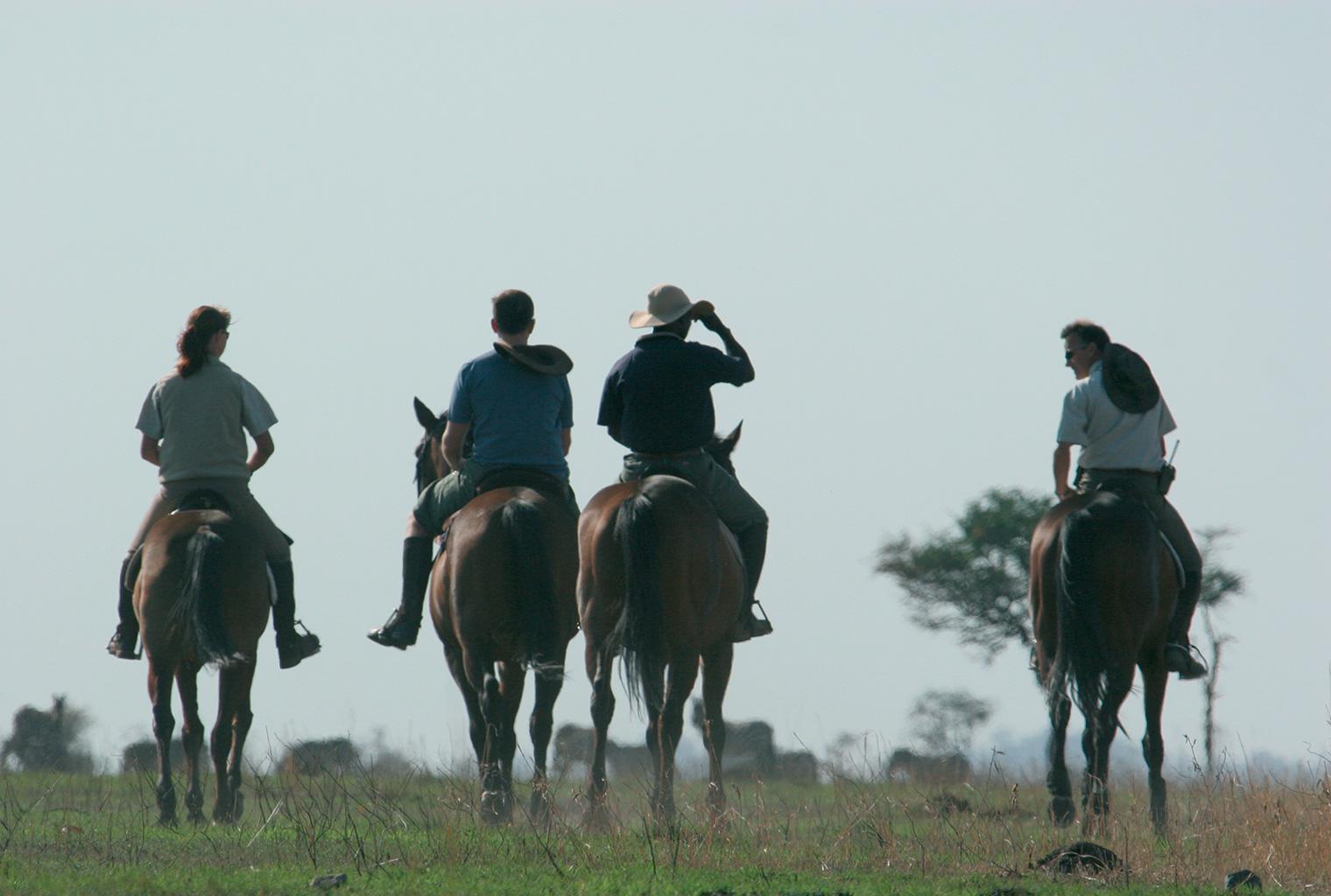 Ride-Kenya-Horses-Riders-Wildlife
