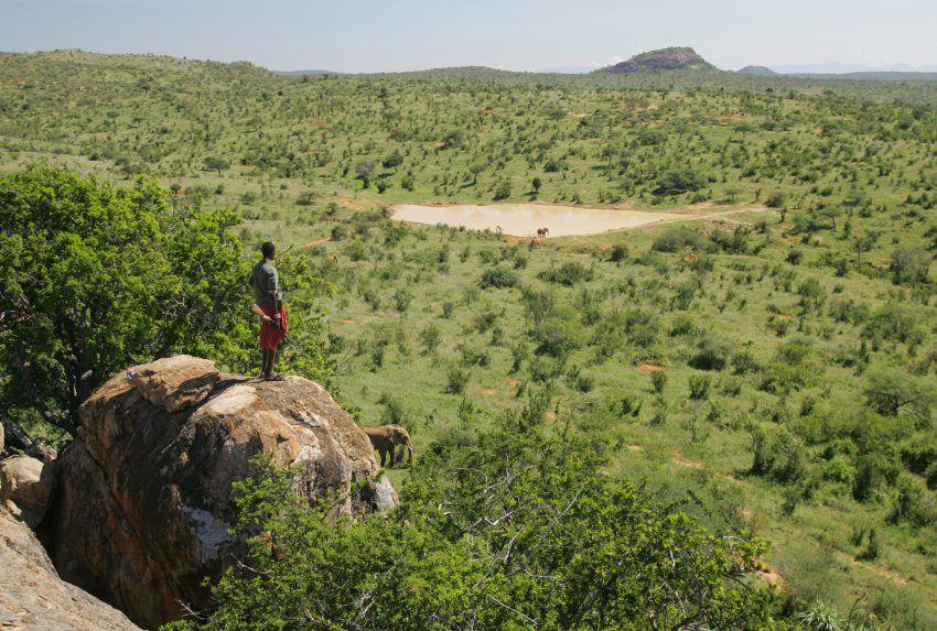 Kenya-Northern-Frontier-District-Hero