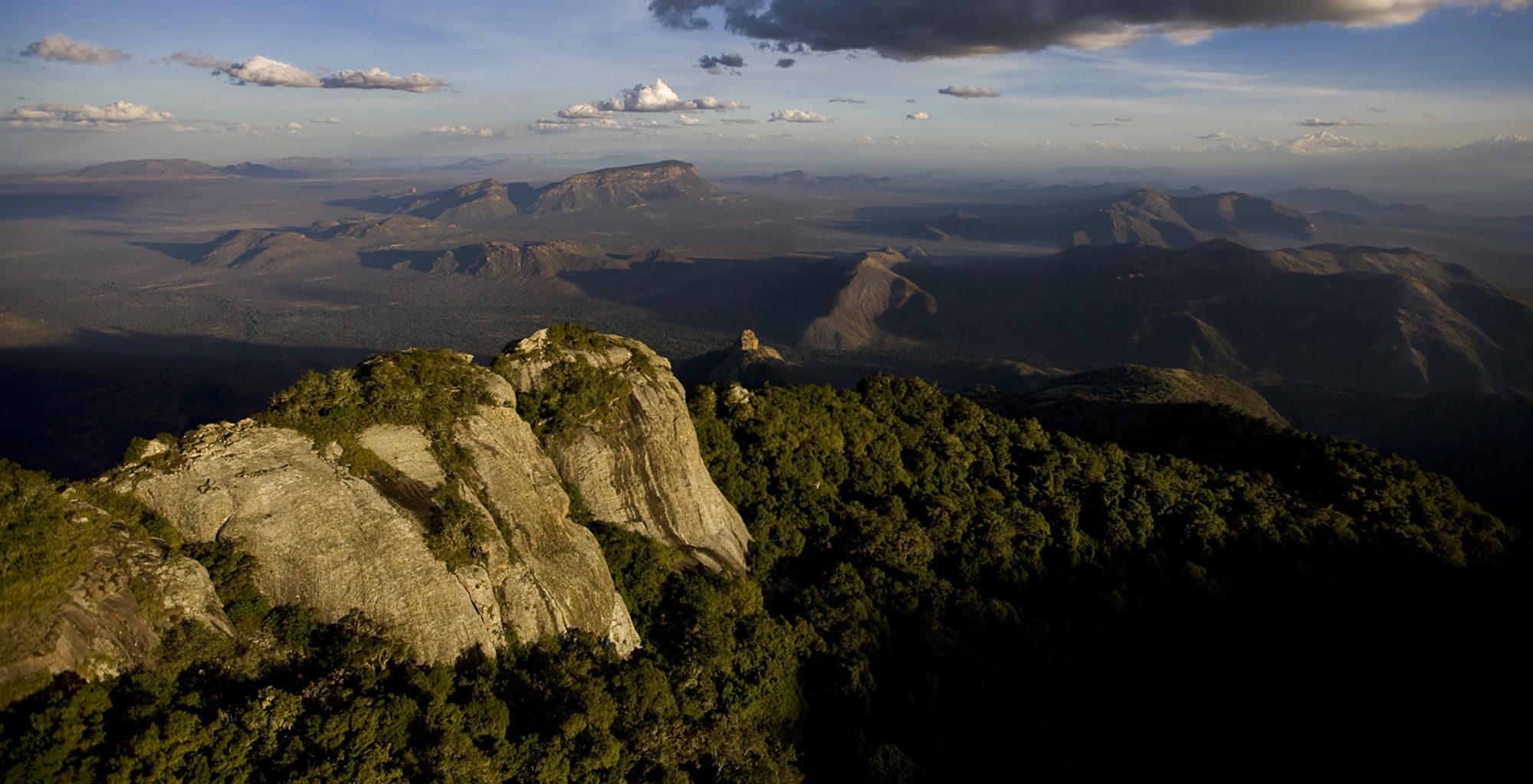 Kenya-Samburu-National-Reserve-Landscape