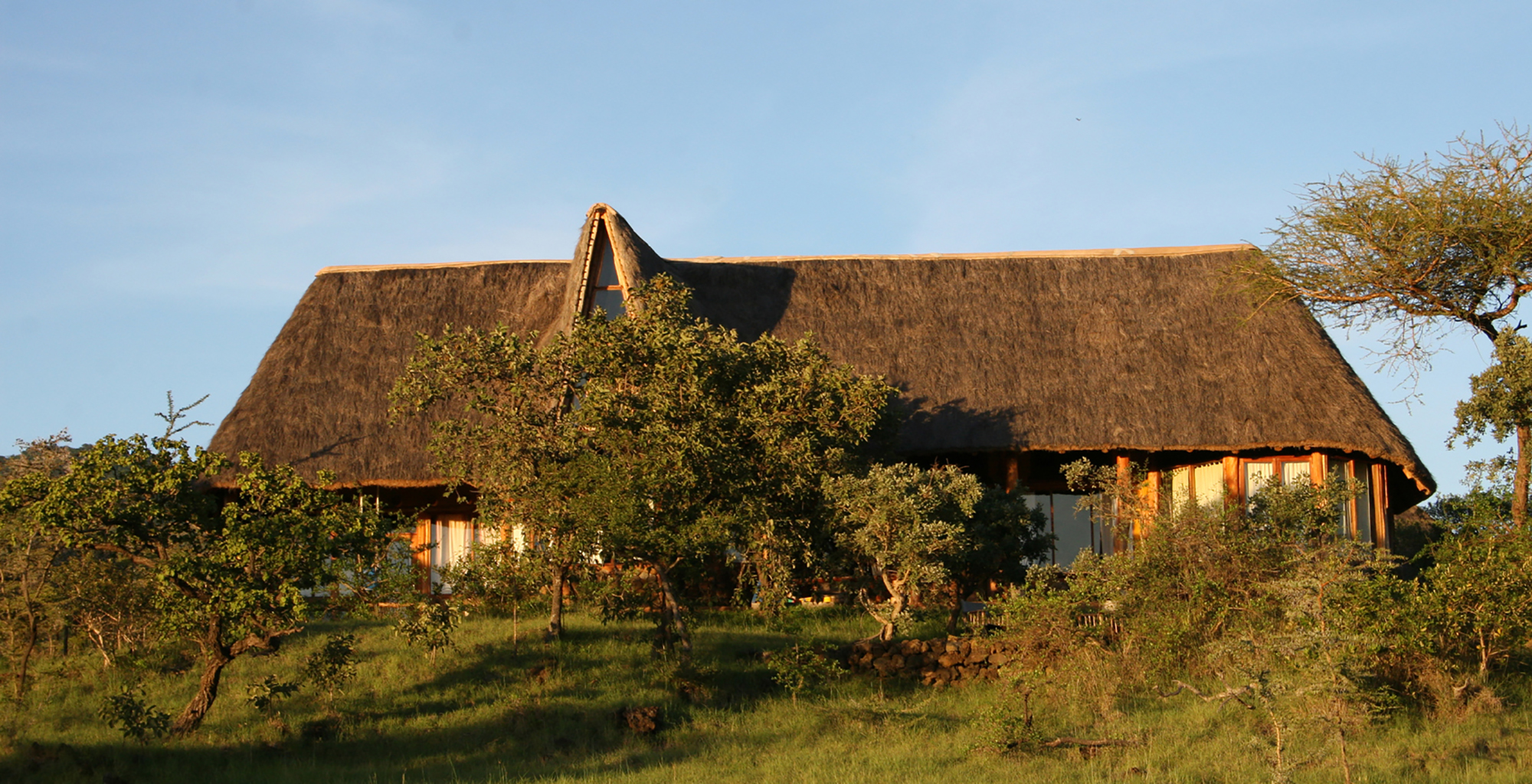Kenya-Campi-ya-Kanzi-Exterior