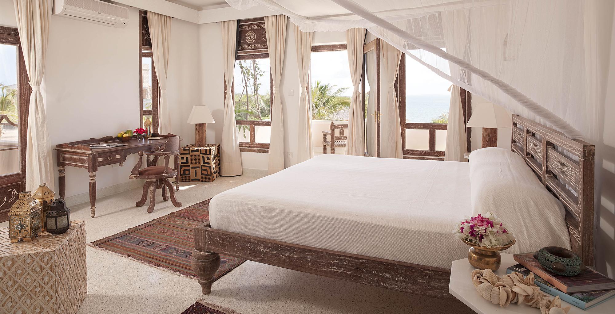 Kenya-The-Majlis-Bedroom
