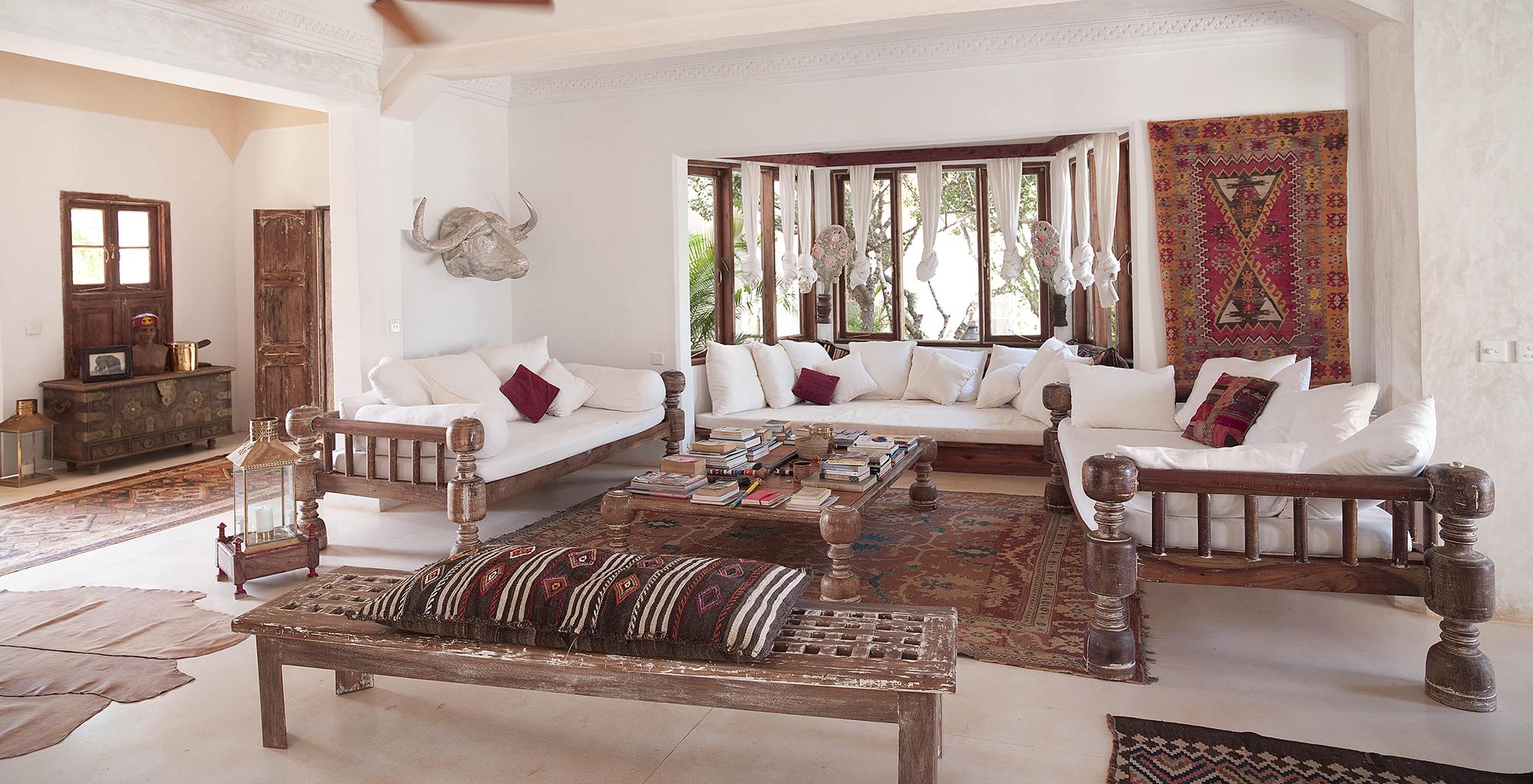 Kenya-The-Majlis-Lounge