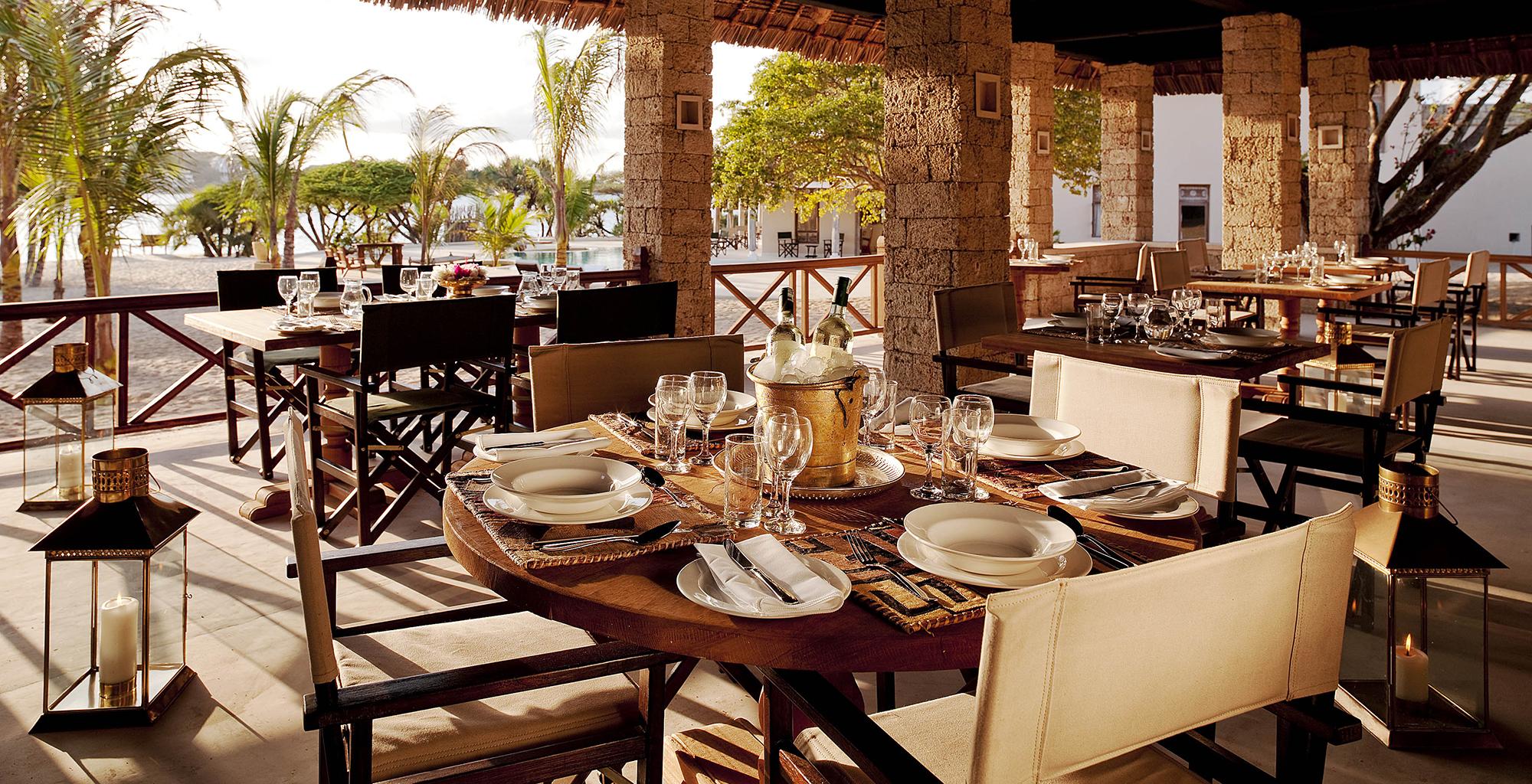 Kenya-The-Majlis-Dining