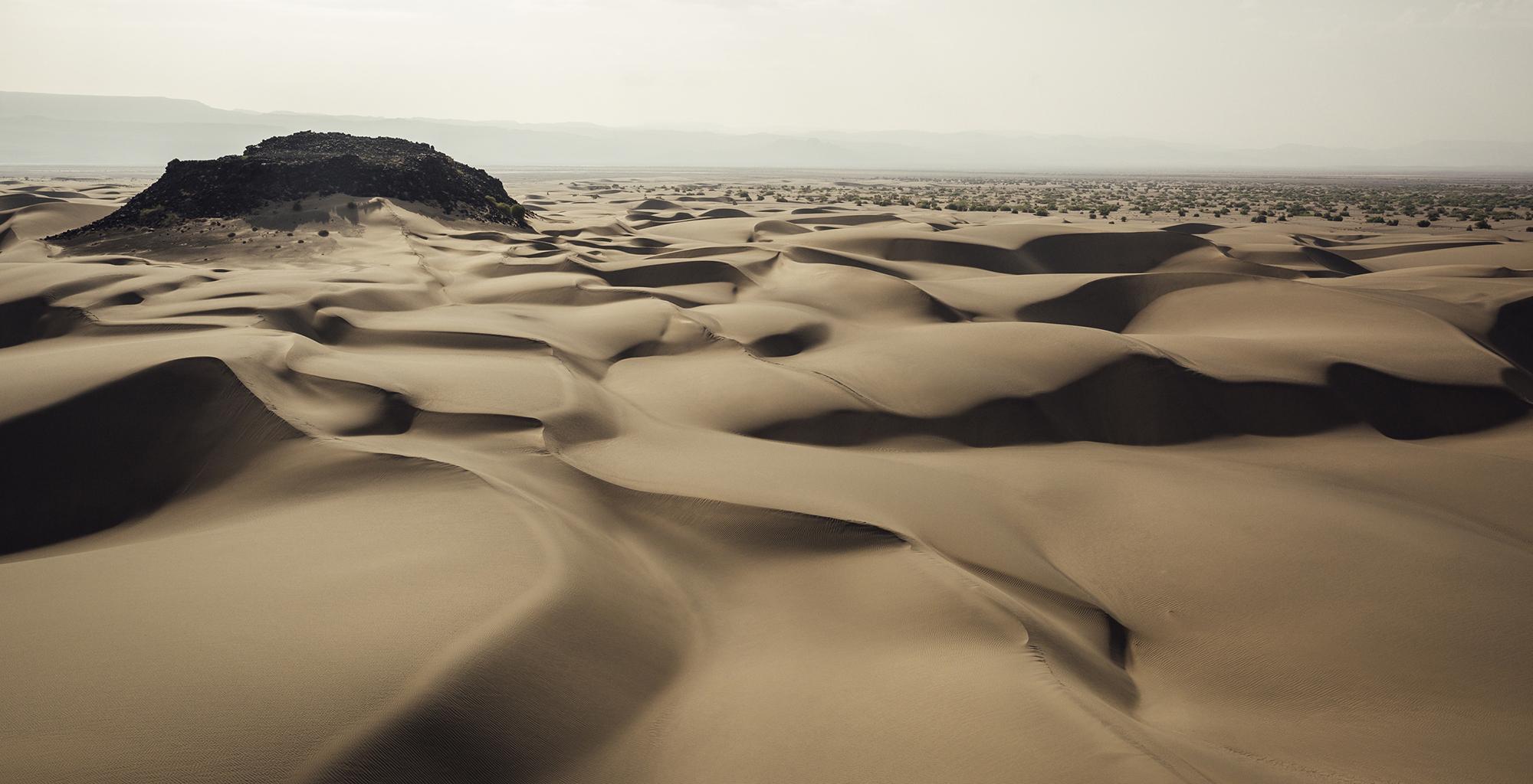 Kenya-Landscape-Sand-Dunes
