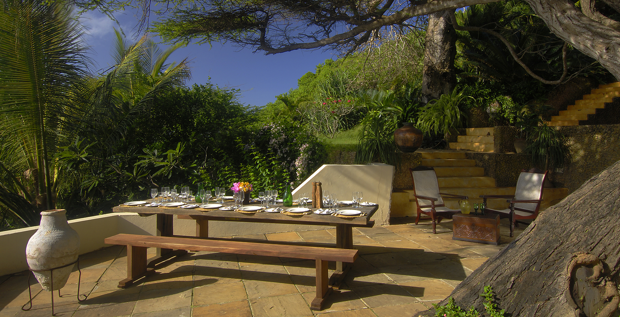Kenya-Beach-House-Outdoor-Dining