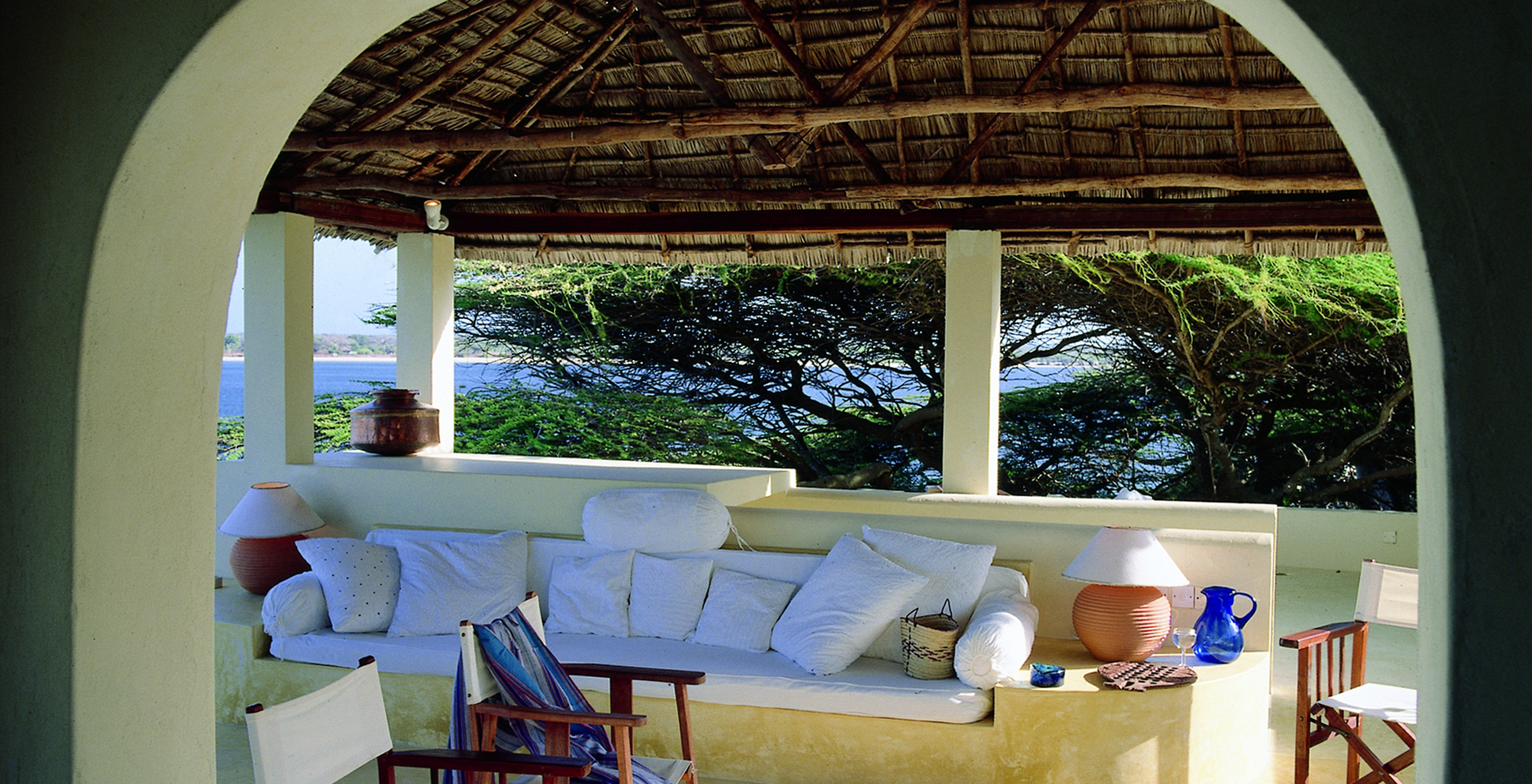 Kenya-Beach-House-Deck
