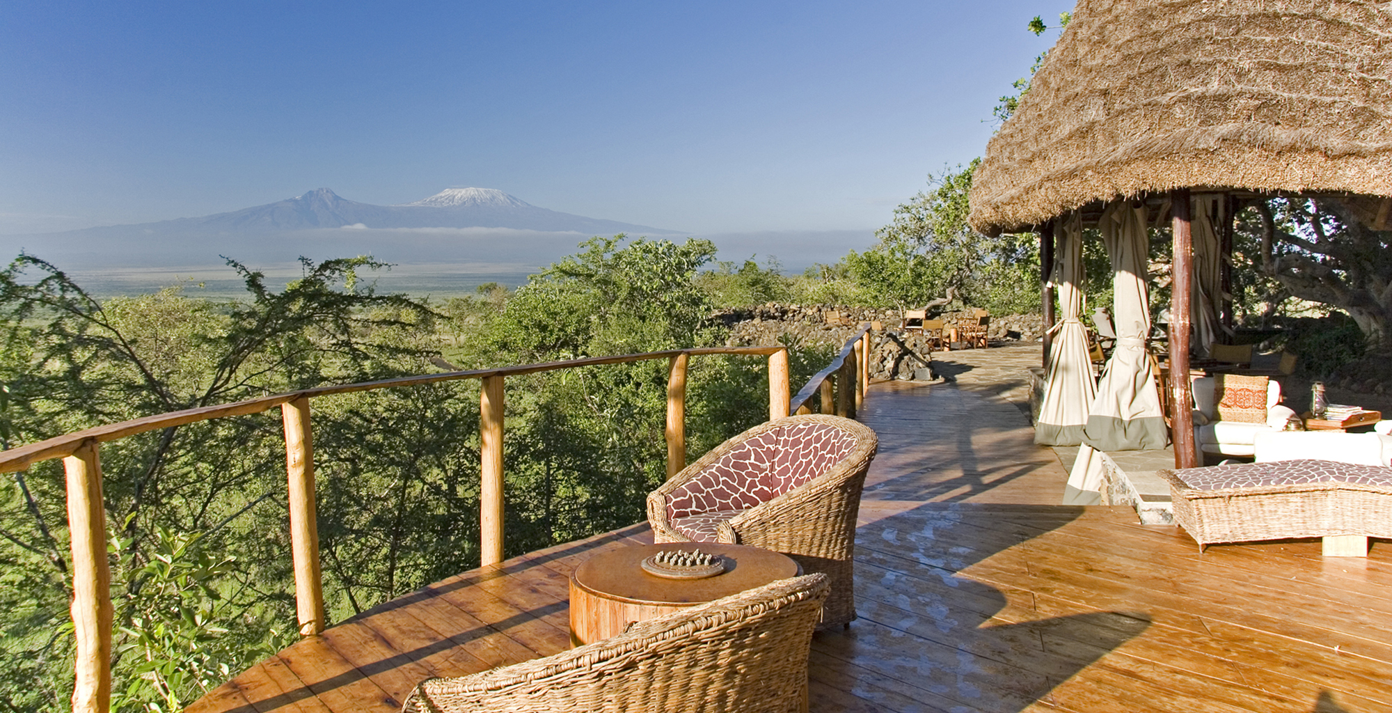 Kenya-Campi-ya-Kanzi-Deck