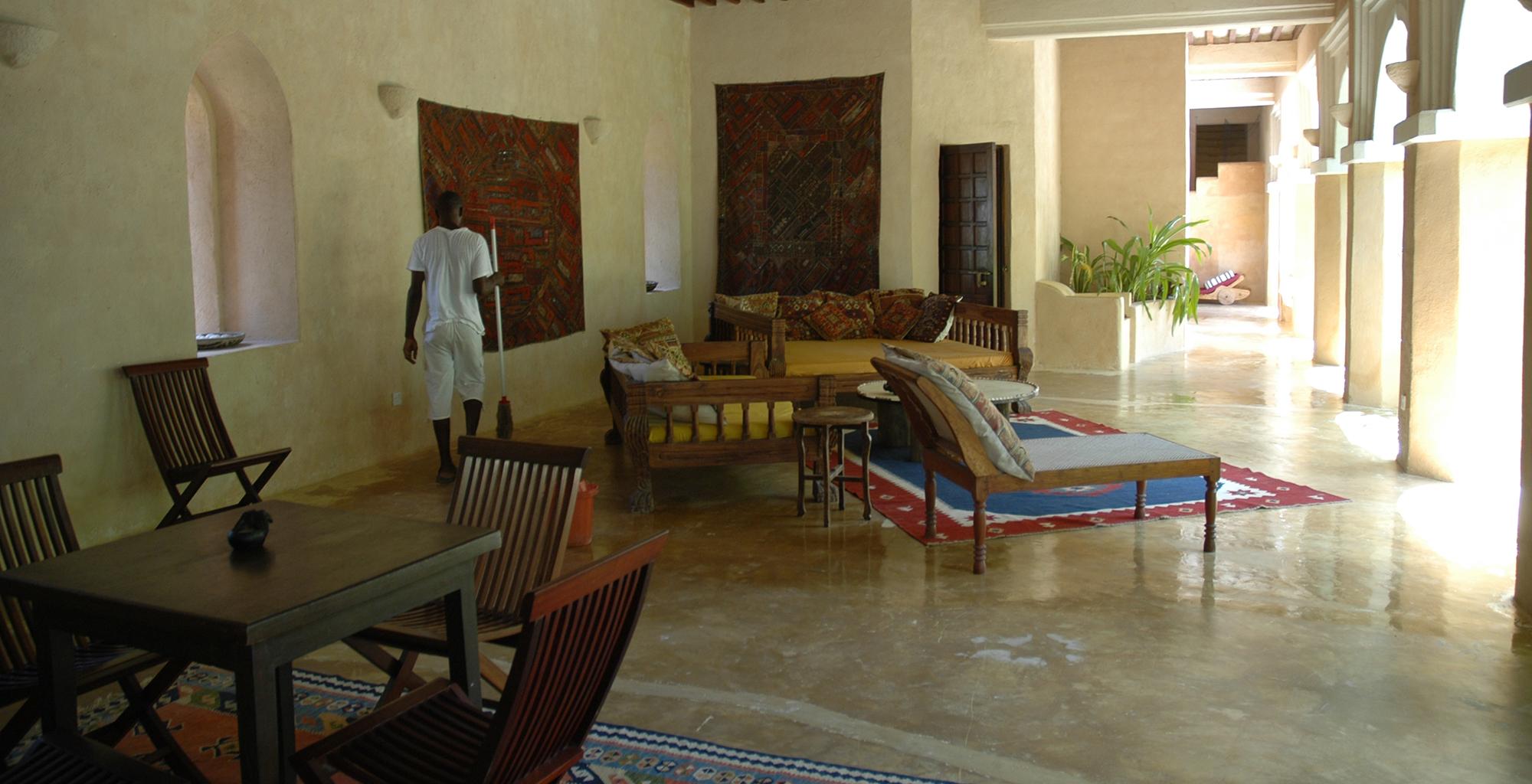 Kenya-The-Fort-Lounge