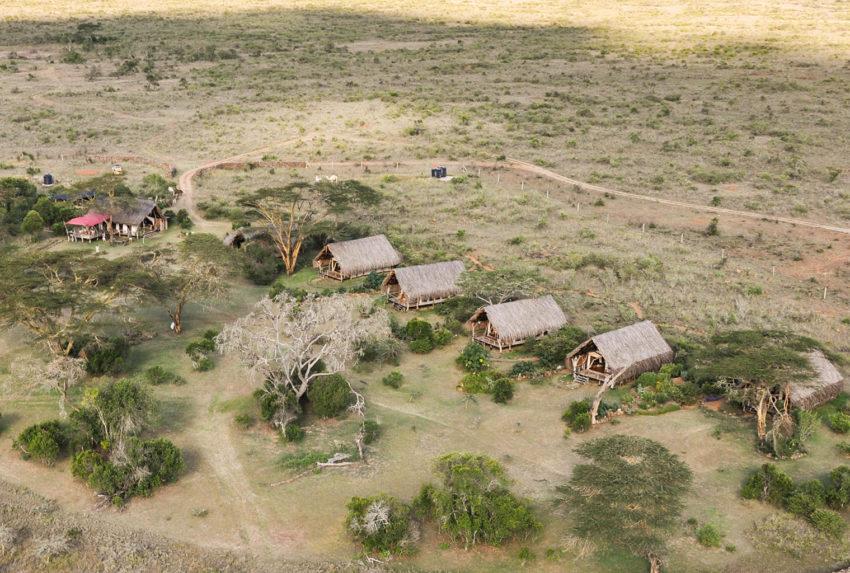 Kenya-Ekorian-Aerial