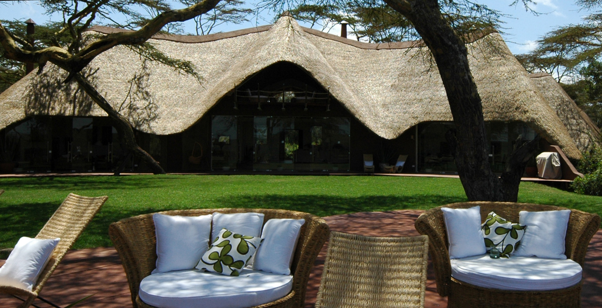 Kenya-Solio-Lodge-Exterior