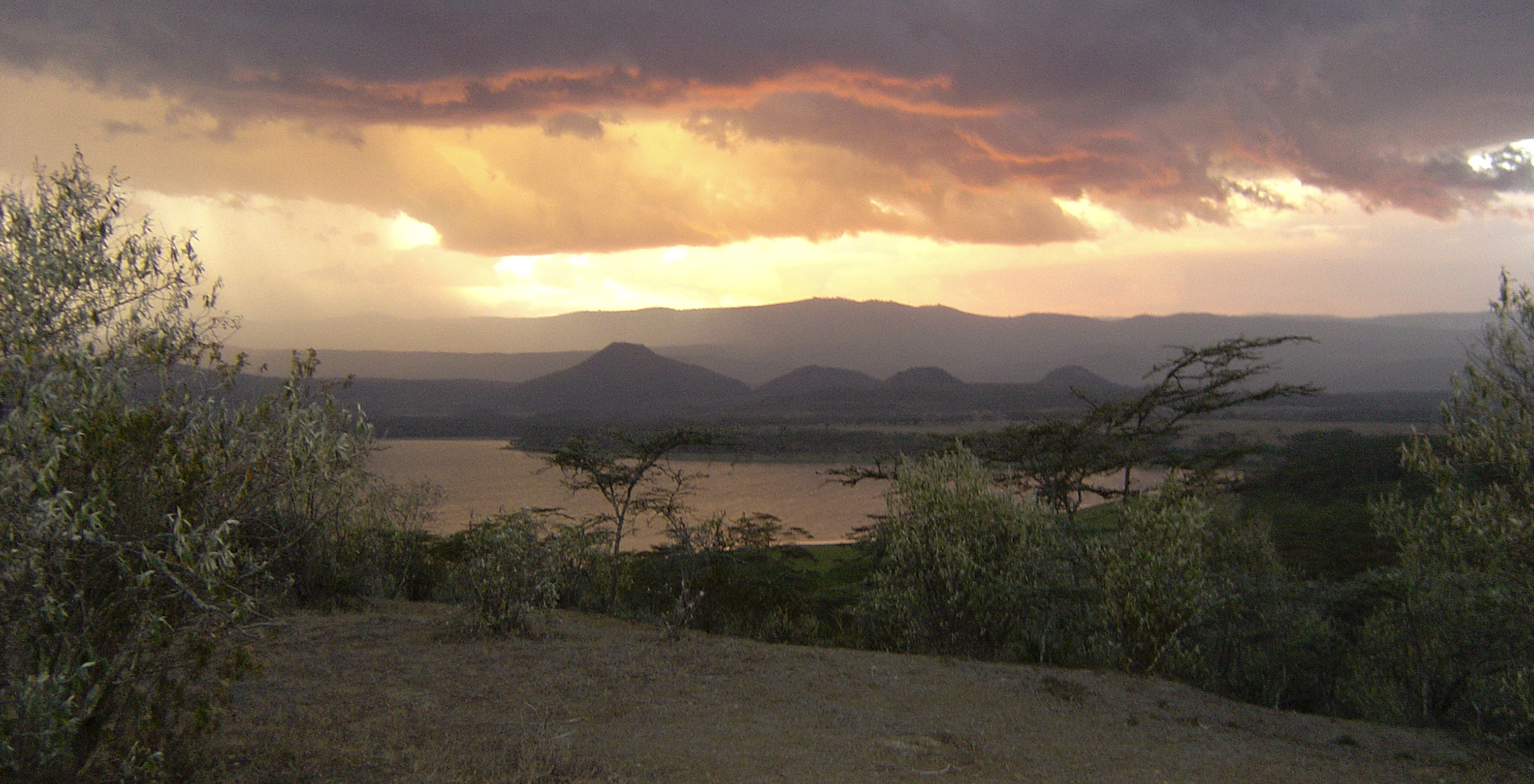 Kenya-Great-Rift-Valley-Landscape-Sunset