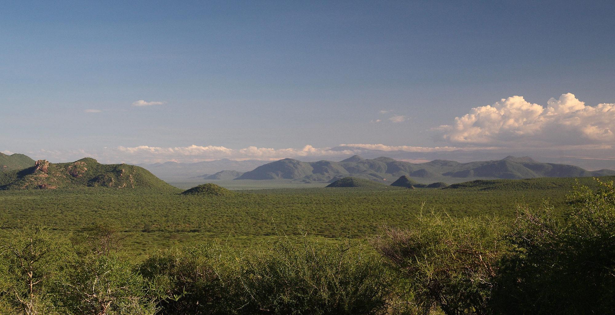 Kenya-Samburu-National-Reserve-Kalama-Landscape