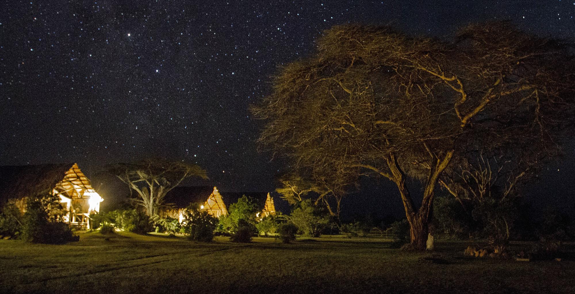 Kenya-Ekorian-Exterior